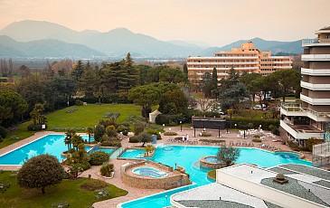 Hotel terme abano montegrotto for Hotel bel soggiorno abano