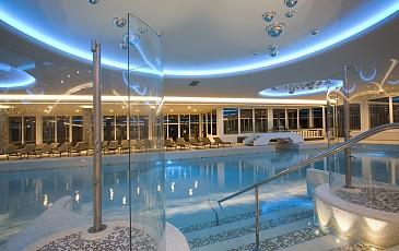 Hotel | Terme Abano Montegrotto