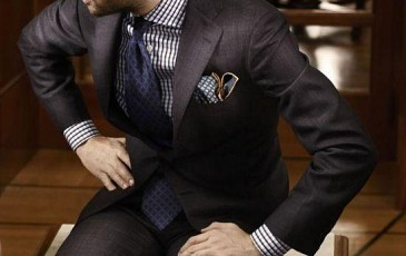 MARCHESAN LUCIANO BEST TAILORING