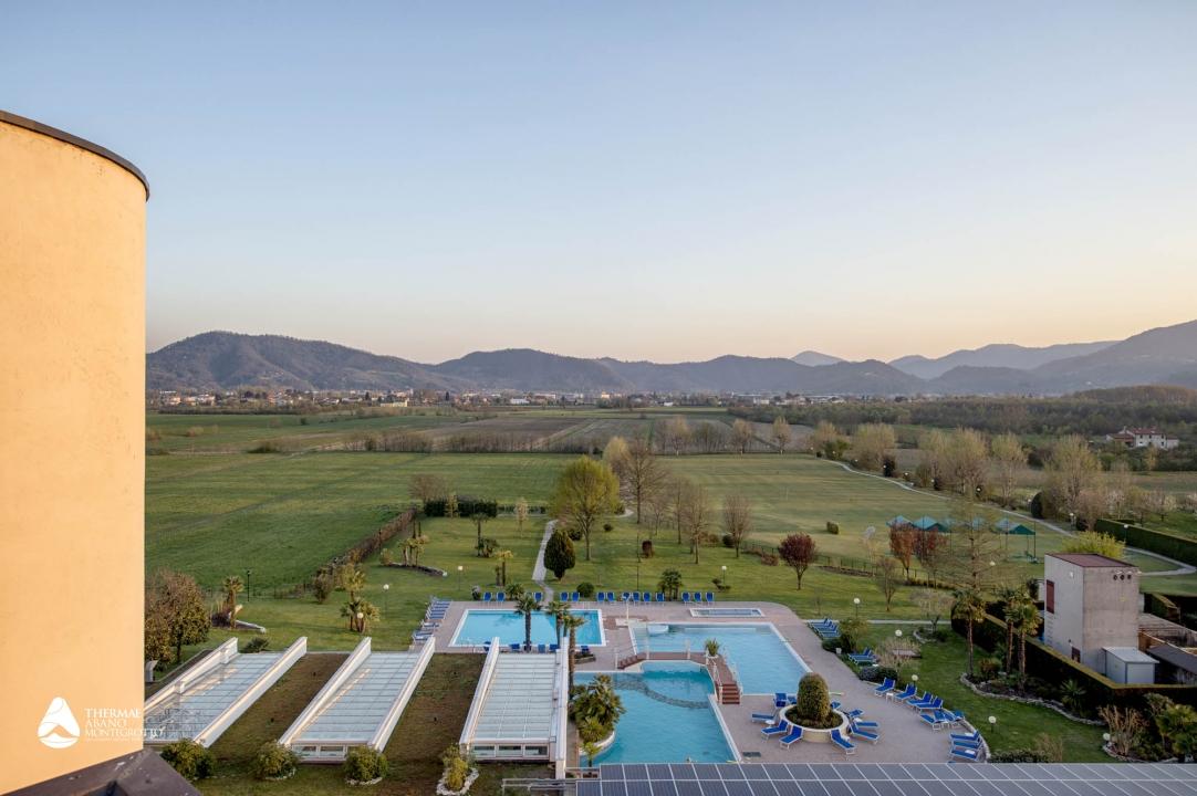 Fotogallery thermae abano montegrotto - Montegrotto piscine termali ...