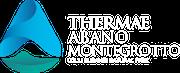 Logo VisitAbanoMontegrotto