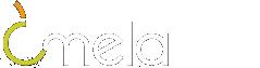 Logo CMela