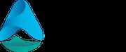 logo blue Visit Abano Montegrotto