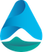 Abano Montegrotto logo