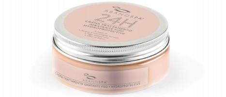 24H Crema Trattamento Idratante Viso Hydroprotective