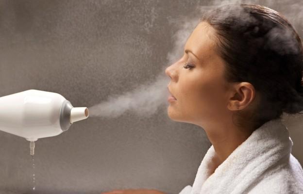 Malattie Respiratorie Abano Montegrotto Terme