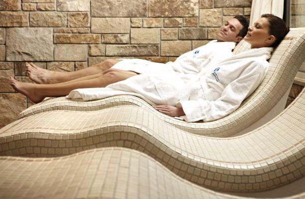 Relax e Benessere Abano Montegrotto Terme