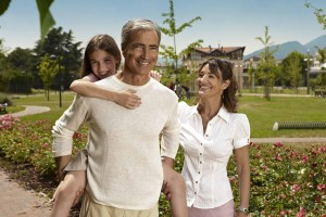 Family Abano Montegrotto Terme