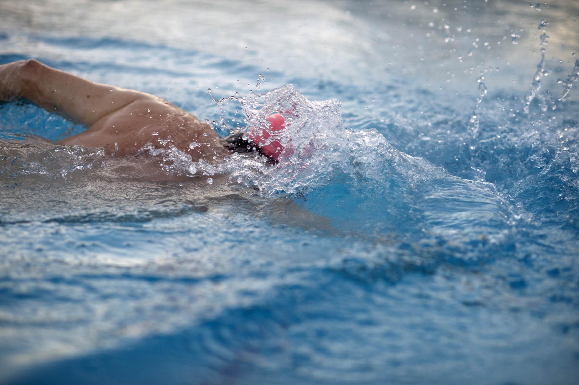 Sport ad abano e montegrotto terme thermae abano montegrotto - Montegrotto piscine termali ...