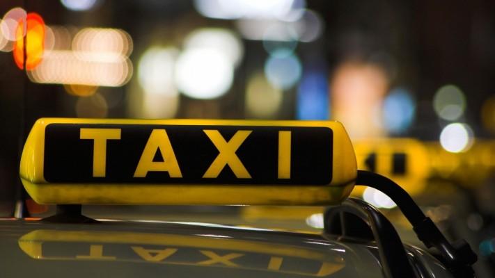 Taxi Abano Montegrotto Terme