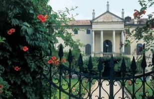 Villa Sceriman de Boccon di Vò