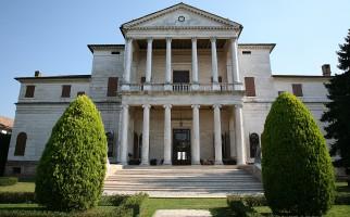 Villa Cornaro Piombino Dese