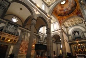 Concerti d'Organo al Duomo San Lorenzo ad Abano Terme