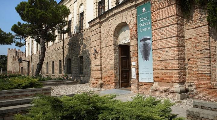 Palazzo Mocenigo Este