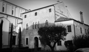 Palazzo Orsato Casalserugo