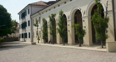Villa Campello a Camposampiero