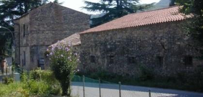 Villa Ciato a Galzignano Terme