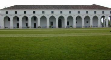Villa Fini a Limena