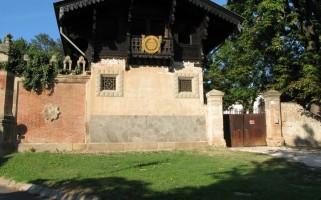 Villa Kunkler Este