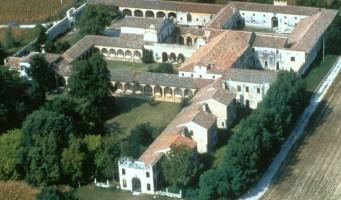 Villa La Certosa Vigodarzere
