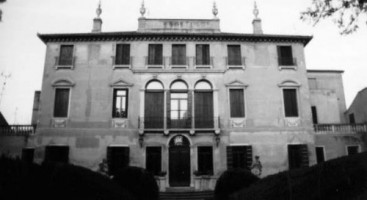 Villa Manin Zillo Este