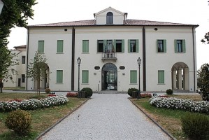 Villa Obizzi Albignasego