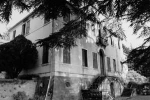 Villa Saggini a Galzignano Terme