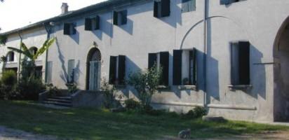 Villa Sartorio ad Abano Terme