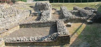 Archeologia ad Abano e Montegrotto Terme
