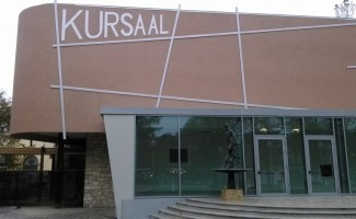Area Archeologica del Kursaal ad Abano Terme