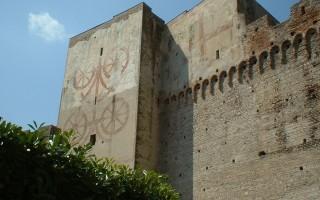 Torre di Malta a Cittadella