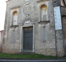 Maap - Museo Archeologico e Ambientale delle Acque del Padovano a Padova