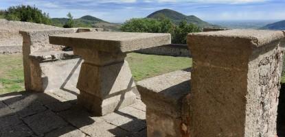 Monumenti ad Abano e Montegrotto Terme