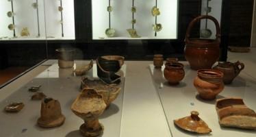 Museo Archeologico Torre di Malta a Cittadella
