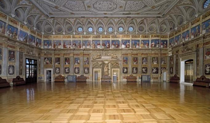 Museo Diocesano a Padova