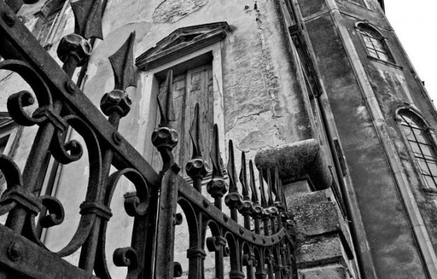 Museo della Shoah e del Paesaggio a Vo' Vecchio