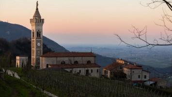 Chiesa San Biagio a Castelnuovo