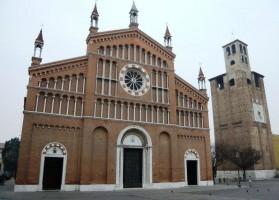 Duomo di San Martino a Piove di Sacco