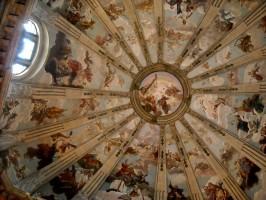 Chiesa di San Gaetano a Padova