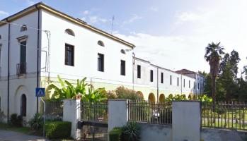 Villa Vanna a Salboro