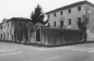 Oratorio di Sant'Antonio ad Abano Terme