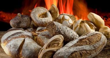 Festa del Pane e dei Dolci a Bastia di Rovolon