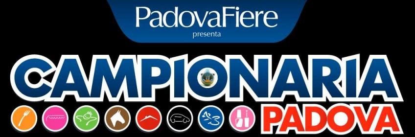 Fiera Campionaria Padova