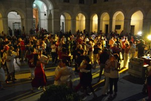 Padova Tango Festival