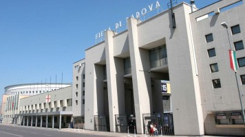 Fiere a Padova