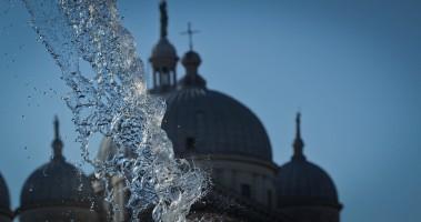 Salone Mondiale del Turismo a Padova