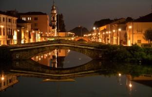 Appuntamenti Culturali a Battaglia Terme