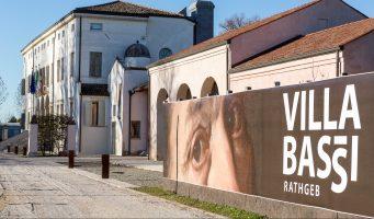 Museo Villa Bassi Rathgeb ad Abano Terme