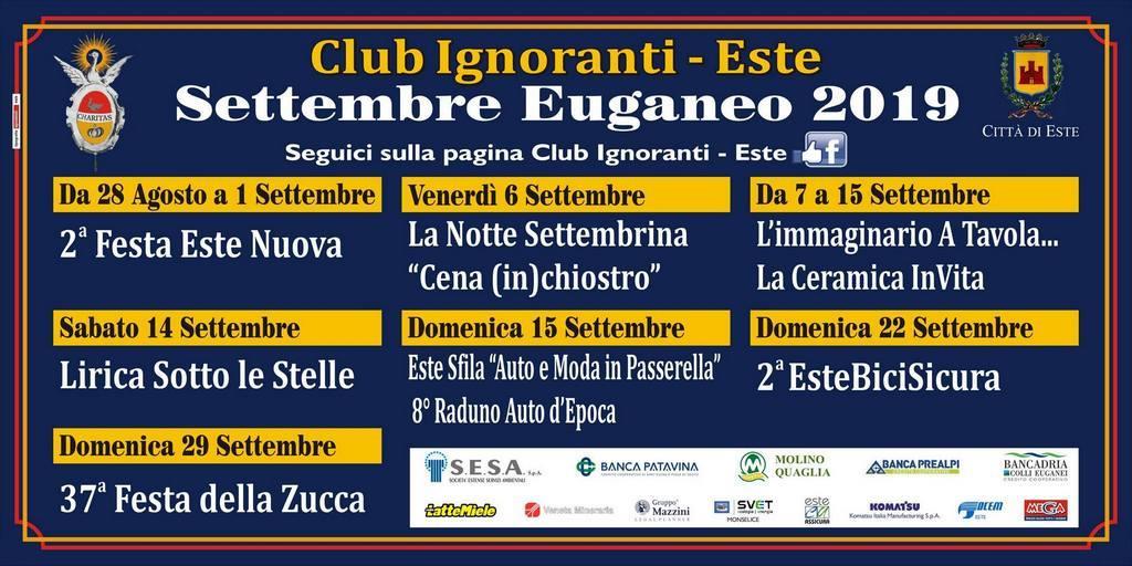 Calendario Manifestazioni Abano Terme.Archivi Eventi Thermae Abano Montegrotto